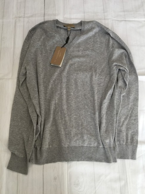 Burberry Sweater Image 1