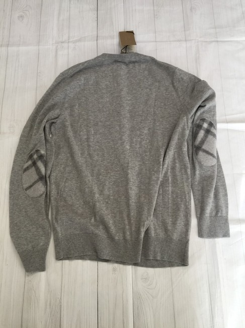 Burberry Sweater Image 2