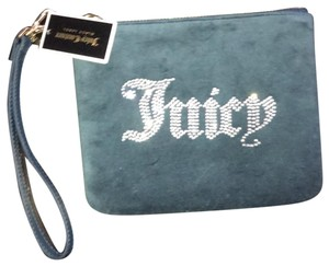 Juicy Couture JC2004