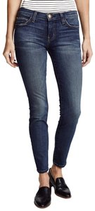 Current/Elliott Stiletto Townie Jeans30 Skinny Jeans-Distressed