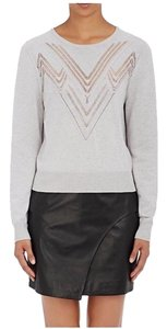 L'AGENCE Sweater