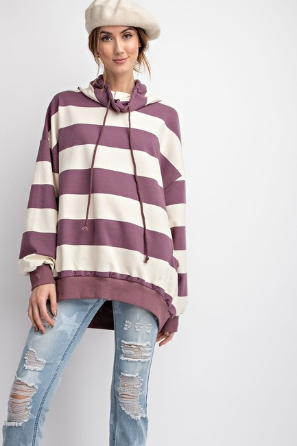 Easel Sweater Image 4