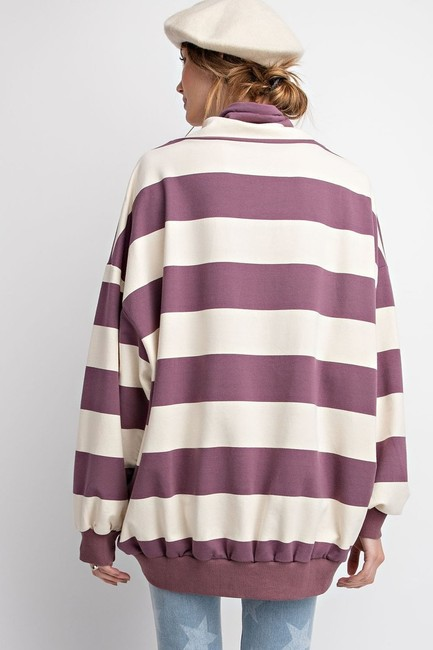 Easel Sweater Image 5