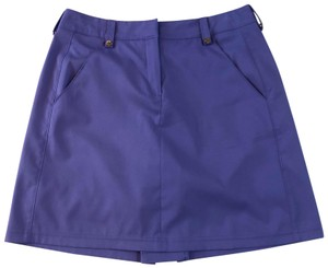 Tail Tennis Golf Skort