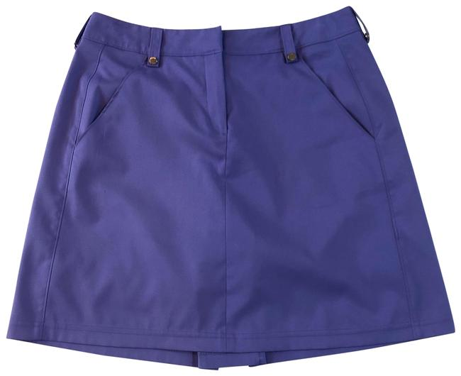 Preload https://img-static.tradesy.com/item/24508554/tail-purple-lilac-tennis-golf-activewear-bottoms-size-6-s-0-1-650-650.jpg