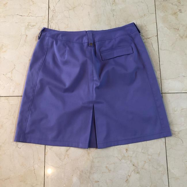 Tail Tennis Golf Skort Image 4