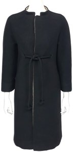 Laird-Knox Trench Coat