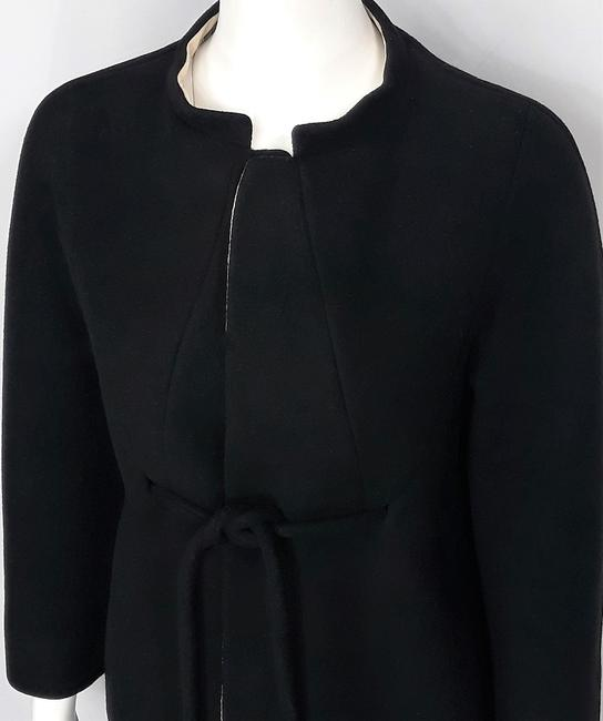 Laird-Knox Trench Coat Image 1