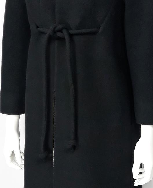 Laird-Knox Trench Coat Image 2