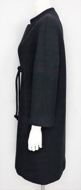 Laird-Knox Trench Coat Image 3