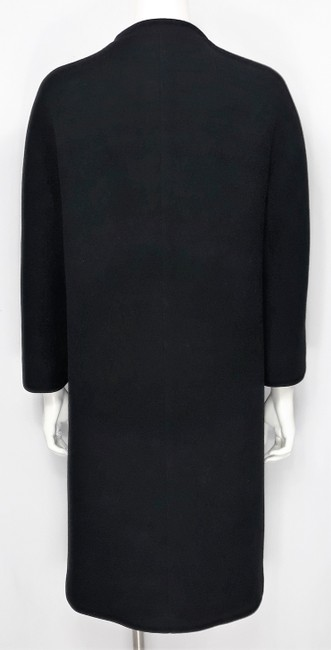 Laird-Knox Trench Coat Image 4
