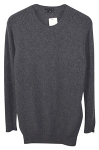 Theory Fall Winter Holiday Comfortable Casual Sweater
