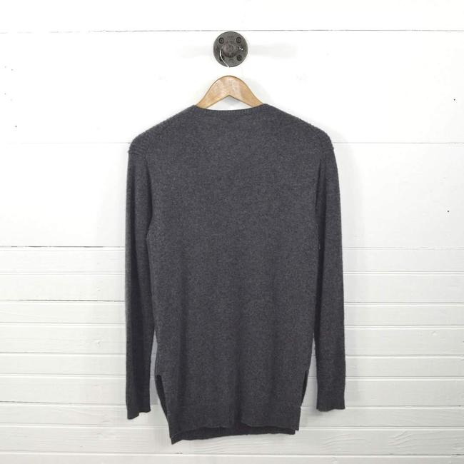 Theory Fall Winter Holiday Comfortable Casual Sweater Image 2
