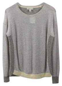 White + Warren Comfortable Casual Fall Holiday Winter Sweater