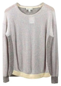 White + Warren Casual Fall Holiday Winter Cashmere Sweater