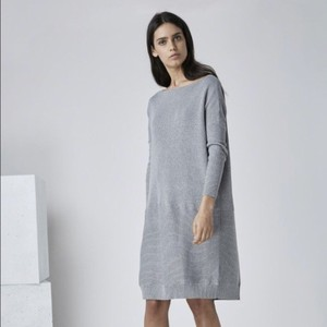 a8d14a55e3d Finders Keepers Casual Short Dresses - Up to 70% off a Tradesy