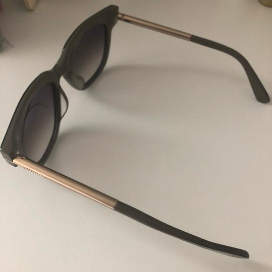 Tom Ford Tracy square acetate sunglasses Image 6