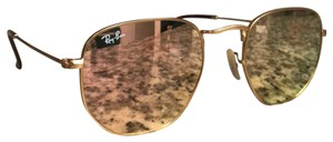 Ray-Ban RB3548 Hexagonal 112/Z2 51mm