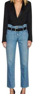 RtA Relaxed Pants jean