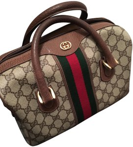 eaf19e5be2c Gucci Bags on Sale - Up to 70% off at Tradesy (Page 3)