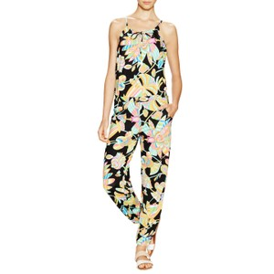 ffd7e2130db Trina Turk Rompers   Jumpsuits - Up to 70% off a Tradesy