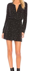 Rails short dress Twinkle on Tradesy