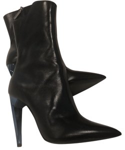 4290c046856 Saint Laurent Boots - Up to 70% off at Tradesy