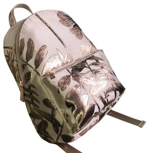 Ted Baker Backpack