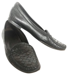 09bebccc6aa1 Bottega Veneta Loafers - Up to 70% off at Tradesy (Page 2)