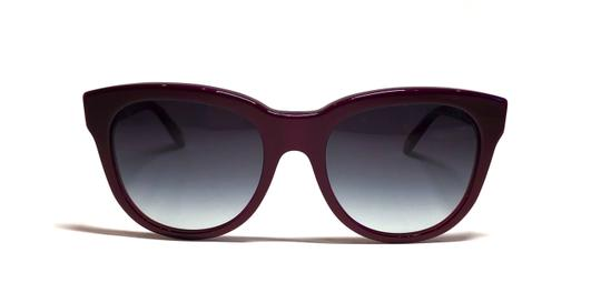 f8630acbf396 tiffany   co merlot red perfect condition free 3 day shipping tf 4112 8173  sunglasse.