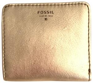 Fossil Fossil Issue No 1954 wallet