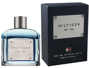 Tommy Hilfiger Est. 1985 For Men 3.4oz/100ml