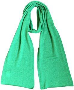 J.Crew featherweight cashmere oblong scarf