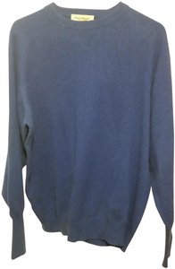 Paul Stuart #cashmere #royal Sweater