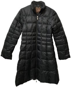 Moncler Vintage Winter Down Coat