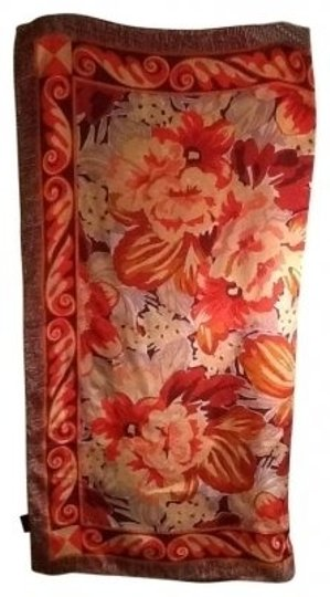 Preload https://item1.tradesy.com/images/carole-little-multi-shades-square-floral-scarfwrap-24515-0-0.jpg?width=440&height=440