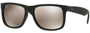 Ray-Ban Unisex Square Sunglasses