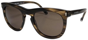 82fc15e1651 Dolce Gabbana Vintage Classic Style DG 4281 2925 73 Free 3 Day Shipping