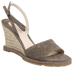 05a7283eaacce8 Bottega Veneta Wedges - Up to 70% off at Tradesy