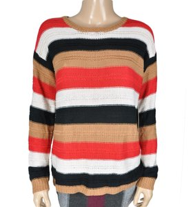 Lucca Couture Soft Knit Sweater