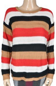 Lucca Couture Sweaters   Pullovers - Up to 70% off a Tradesy b75531600