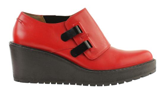 Preload https://img-static.tradesy.com/item/24518038/31-phillip-lim-red-wallace-wedges-bootsbooties-size-eu-37-approx-us-7-regular-m-b-0-0-540-540.jpg
