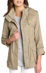 Sam Edelman Military Jacket