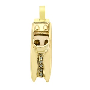 65a4d2324f538 Charms - Up to 70% off at Tradesy (Page 112)