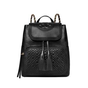 Tory Burch 45143 Fleming Chic Backpack