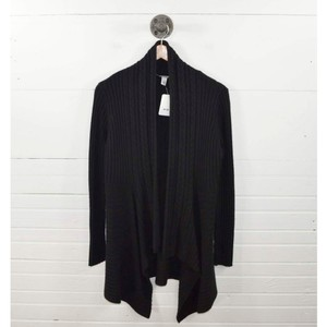 Autumn Cashmere Fall Holiday Winter Wool Cardigan