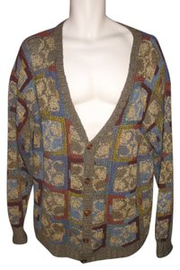 Peruvian Connection Cardigan