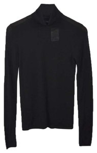Joseph Fall Holiday Winter Night Out Casual Sweater