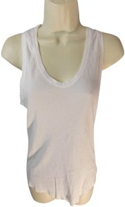 9d69cbc14a5e42 Majestic Filatures Tank Tops   Camis - Up to 70% off a Tradesy