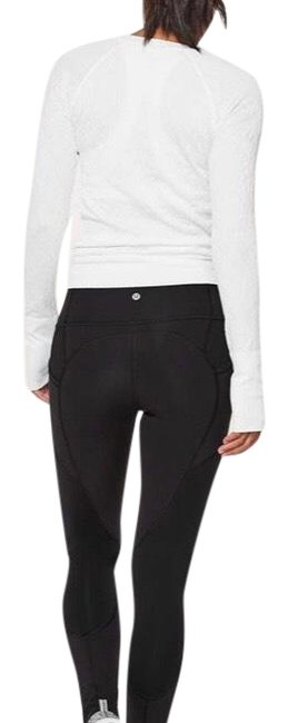 Preload https://img-static.tradesy.com/item/24522698/lululemon-black-all-the-right-places-activewear-bottoms-size-4-s-0-2-650-650.jpg